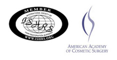 american-academy-of-cosmetic-surgery
